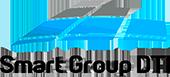 Smart Group DTI